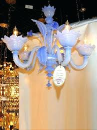 chandelier shades clip on white glass not