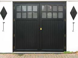 side hinged garage doorsSide Hinged Garage Doors Upvc  Geekgorgeouscom