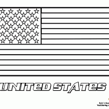 Small Picture World Flags Coloring Sheets Wake Flag Sheets adult