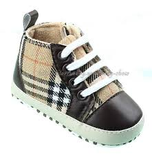 baby boy shoe size 3 48 best baby boy shoes images on pinterest baby boy shoes baby
