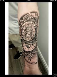 Pin Uživatele Lukáš Císařovský Na Nástěnce Tetování Tetování