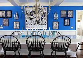blue dining rooms. stylish blue dining room rooms