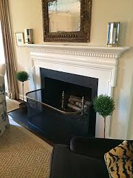 Q. Interiors Design, owned by interior designer Sarah Radcliffe Quigley, is  a New Jersey based interior design firm serving New Jersey, New York, ...