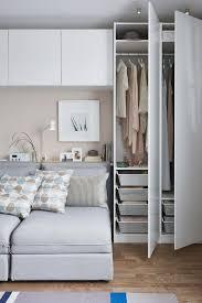 ikea fitted bedroom furniture. Modren Ikea Ikea Fitted Bedroom Furniture Fresh Wardrobes  685 Best Living Rooms Intended E