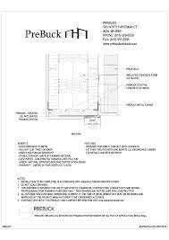 metal framing header detail. Wonderful Framing Throughout Metal Framing Header Detail
