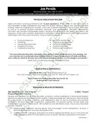 Homely Design What Goes On A Resume   Education Section Resume     toubiafrance com