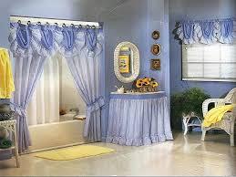 photos bathroom shower curtain decorating