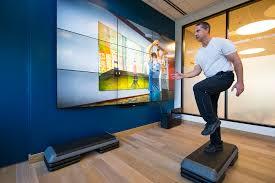 lg wallpaper tv. lg \u0026#038; marriott\u0026#8217;s work shows hotel technology lg wallpaper tv
