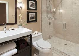 Bathroom Remodeling Contractor Interesting Toronto Elegant Bathroom Renovation Contractor IRemodel