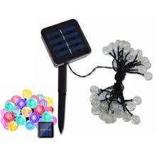Discount Garden Butterfly Dragonfly Solar Lights  2017 Garden Garden Solar Lights For Sale