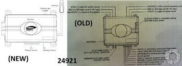 bulldog wiring diagrams schematics and wiring diagrams design tech remote starter wiring diagrams base