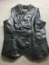 <b>Helium Coats</b>, <b>Jackets</b> & Waistcoats for Women for sale | eBay