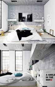 Loft Bedroom Storage Small Attic Bedroom Storage Ideas Loft Bedroom Ideas Modern Small