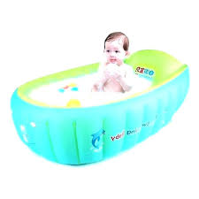 tub for toddlers bathtub ring for toddlers baby bathtub ring seat chair bathtubs baby bath tub tub for toddlers