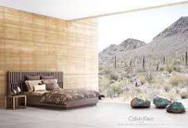 Calvin Klein Bedroom Furniture Home Michael Reynolds
