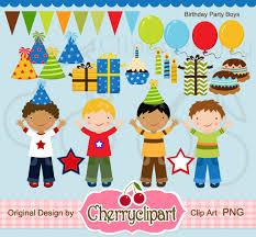 boy birthday clip art. Delighful Boy Inside Boy Birthday Clip Art