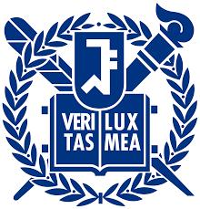 Seoul National University - Wikipedia