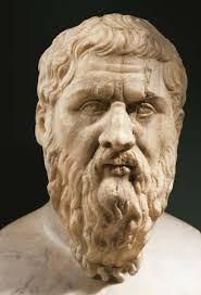 Plato | Greek philosopher | Britannica.com