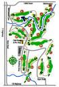 Golf Courses in Grandview, Missouri | GolfCourseRanking.com