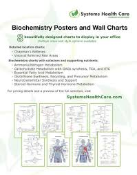 Dr Gangemi Systems Health Care Posters Wallcharts Icak Usa