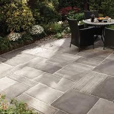 25 best tiles outdoor images on outdoor ceramic tiles patio