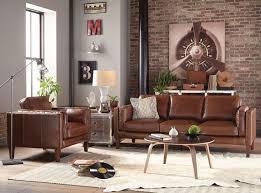 lazzaro leather takes fresh approach to millennial market furniture world news