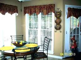 country kitchen valance swag country curtains country kitchen valances kitchen curtains and valances kitchen valance curtains country kitchen valance