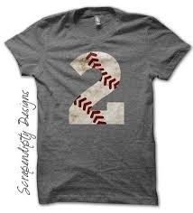 Baseball Fantasy Baseball Results Youth Baseball Cleats
