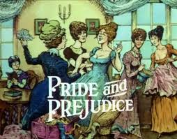 r tique innocence by nailah d arcy pride prejudice first  pride prejudice first impressions