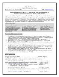 Certified Medical Assistant Resume Medical Assistant Resume Sample