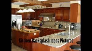 Design Your Own Kitchen Online Kitchen Backsplash Ideas Pictures Design Your Own Kitchen Online