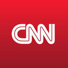 CNN - YouTube