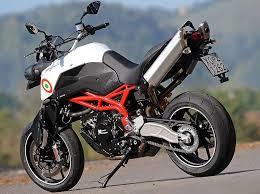 moto morini big bore supermoto breaks cover motorcycledaily com