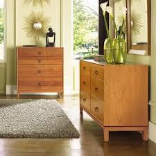 Mission & Craftsman Style Furniture Vermont Woods Studios
