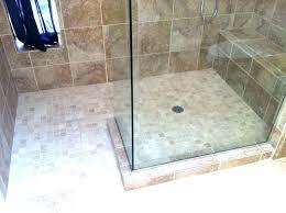 home depot canada bathtubs tub to shower conversion home depot bathtubs kit for bathtub bed and home depot canada bathtubs