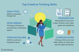 What Is An Analytical Skill Cognitive Skills Employers Look For In An Employee