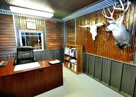 corrugated metal wall panels wall prissy inspiration interior corrugated metal wall panels cost garage walls questions