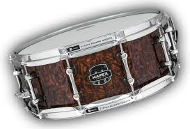 gift guide for drummers