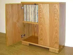 Lp Storage Furniture Record61