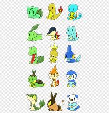 Pokémon Ruby and Sapphire Pokémon GO Pokémon: The Johto Journeys, Season 3, pokemon  go, chibi, smiley, emoticon png
