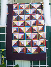282 best log cabin quilt layouts images