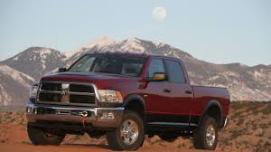 Top 10 Special Edition Pickup Trucks of All Time
