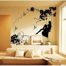 amazing living room wall stickers ebay image collection wall art  on nursery wall art stickers ebay with luxury wall art stickers ebay pictures wall art collections
