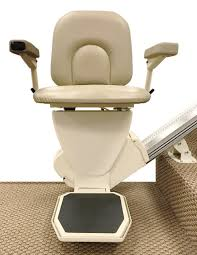 automatic lift chairs. Stair Lift:Wheelchair Ramps Handicap Stairs Residential Lifts Power Lift Chairs Curved Wheel Automatic W