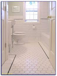 bathroom floor tile hexagon. Elegant Bathroom: Decoration Astounding Hexagonal Shower Floor Tiles Traditional Bathroom Montreal Hexagon Tile H