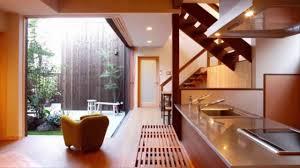 Japanese Kitchen Design Modern Kitchen Interior Design Japanese Style