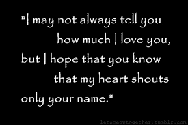 Quotes About How Much I Love You Classy Download Quotes About How Much I Love You Ryancowan Quotes