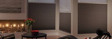 Window Coverings San Jose  Allied Drapery  4082931600  Blinds Window Blinds Energy Efficient