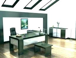 Modern desks for home office Black Modern Desks For Home Office Office Desk Modern Cool Home Office Desks Home Office Desk Design Mediacionconcursalco Modern Desks For Home Office Actonlngorg