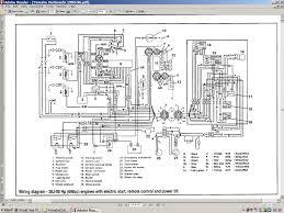 f70 yamaha trim gauge wiring wiring library 9 pin wiring harness yamaha wiring diagram schemes lexus wiring harness 9 pin wiring harness yamaha